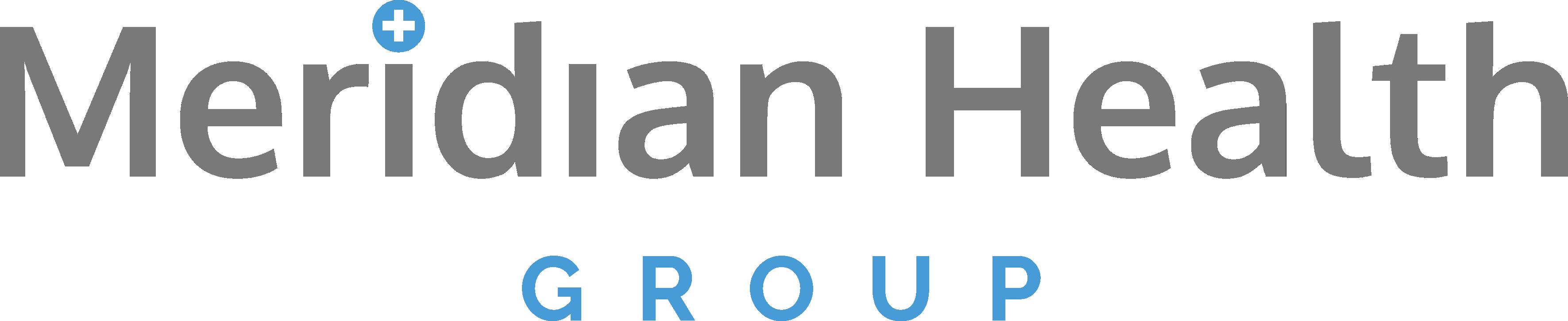 Meridian Health Group